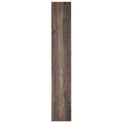 Sterling Driftwood 6x36 Self Adhesive Vinyl Floor Planks - 10 Planks/15 Sq Ft.