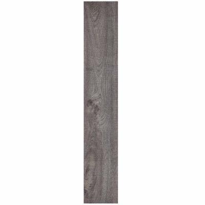 Sterling Rustic Grey 6x36 Self Adhesive Vinyl Floor Planks - 10 Planks/15 Sq Ft.