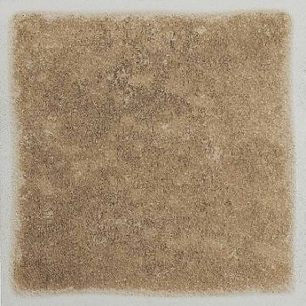 Nexus Sandstone 4x4 Self Adhesive Vinyl Wall Tile - 27 Tiles/3 Sq Ft.