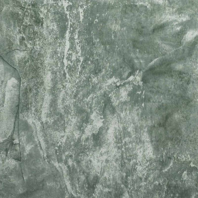 Nexus Verde Marble Vein 12x12 Self Adhesive Vinyl Floor Tile - 20 Tiles/20 Sq Ft.