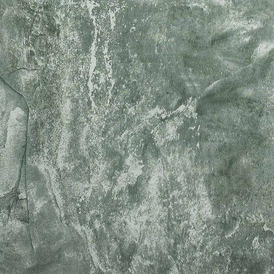 Nexus Verde Marble Vein 12x12 Self Adhesive Vinyl Floor Tile 20