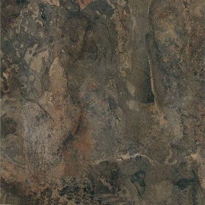 Nexus Dark Slate Marble 12x12 Self Adhesive Vinyl Floor Tile - 20 Tiles/20 Sq Ft.