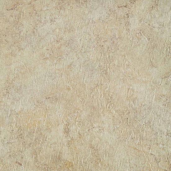 Majestic Ghibli Beige Granite 18x18 Self Adhesive Vinyl Floor Tile