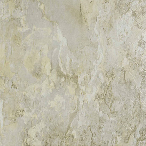 Sterling Gray Marble 12x12 Self Adhesive Vinyl Floor Tile - 20 Tiles/20 Sq Ft.