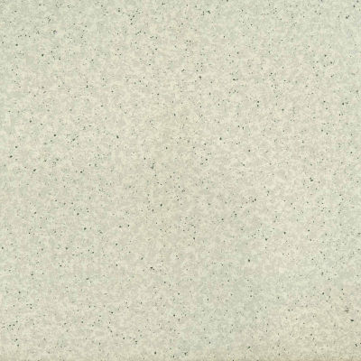 Sterling Gray Speckled Granite 12x12 Self Adhesive Vinyl Floor Tile - 20 Tiles/20 Sq Ft.