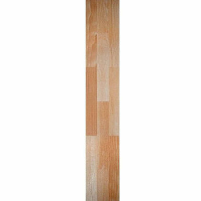 Tivoli Ii Maple 6x36 Self Adhesive Vinyl Floor Planks - 10 Planks/15 Sq Ft.