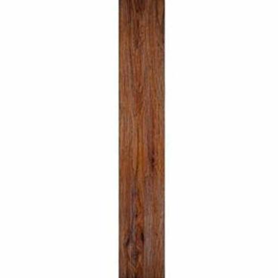 Tivoli Ii Medium Oak 6x36 Self Adhesive Vinyl Floor Planks - 10 Planks/15 Sq Ft.