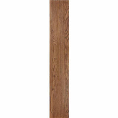 Tivoli Ii Redwood 6x36 Self Adhesive Vinyl Floor Planks - 10 Planks/15 Sq Ft.