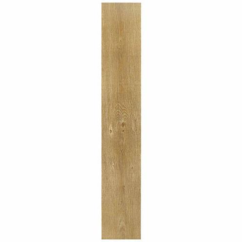 Tivoli Ii Amber 6x36 Self Adhesive Vinyl Floor Planks - 10 Planks/15 Sq Ft.