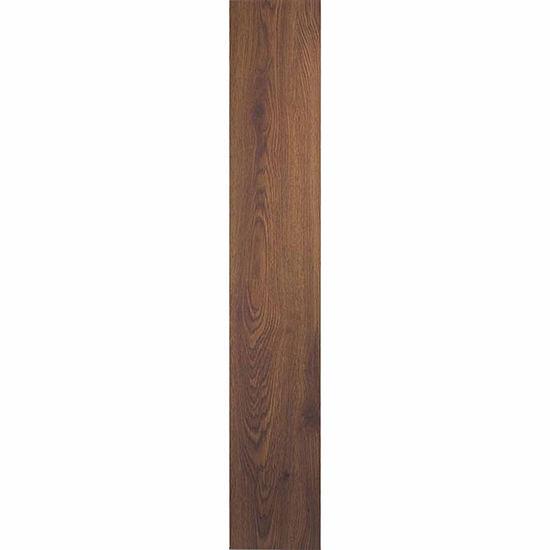 Nexus Walnut 6x36 Self Adhesive Vinyl Floor Planks 10 Planks15 Sq