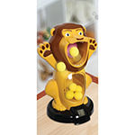 Discovery Kids® Hungry Lion Feeding Game