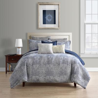 Vanderbilt 3-pc. Comforter Set