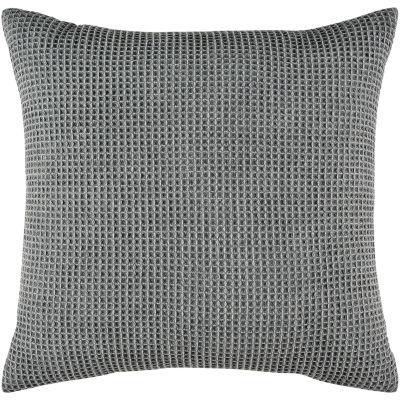 Vanderilt Solid Euro Pillow