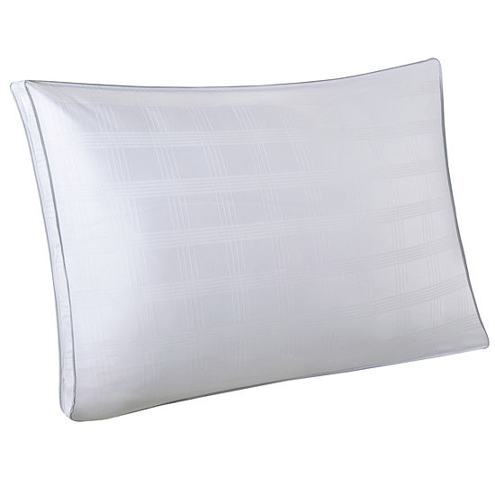 Cotton Dobby Down Alternative Down Alternative Medium Density Pillow