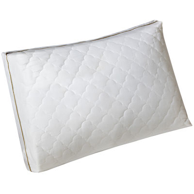 Wonder Wool Down Alternative Medium Density Pillow