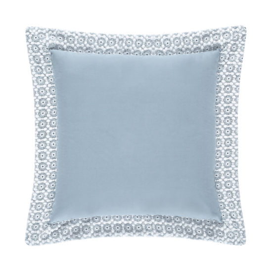Queen Street Amelia Square Throw Pillow