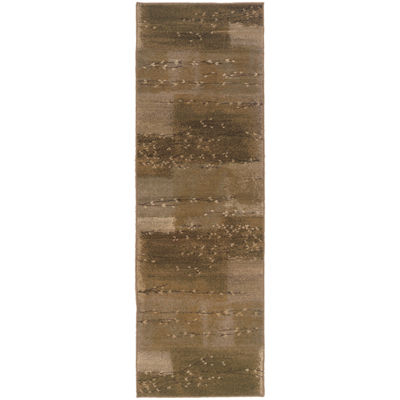 Covington Home Whisper Rectangular Rug