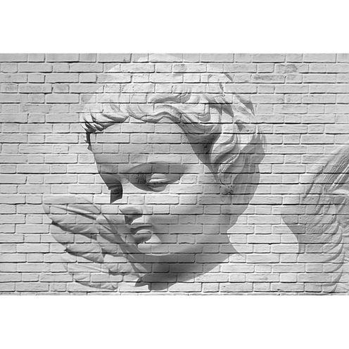 Brewster Wall 8-pc. Wall Murals