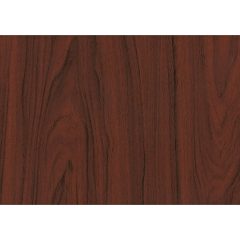 DC Fix Mahogany Adhesive Film - Set of 2