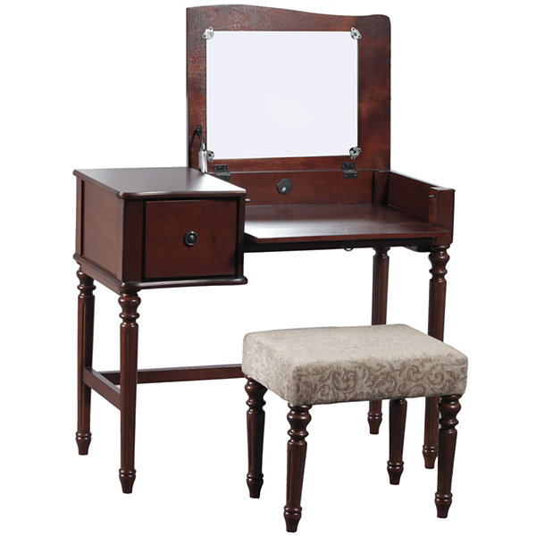 Wyndham 2-pc. Vanity Set