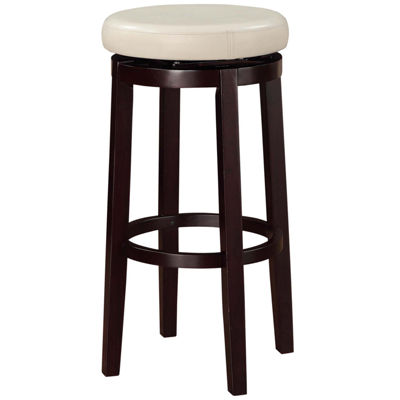 Maya Rice Bar Stool
