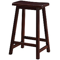 bar stools - bar height