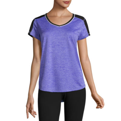Made For Life Short Sleeve T-Shirt-Womens