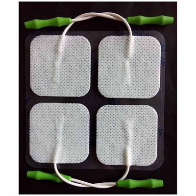 Prospera Pulse Replacement Pads