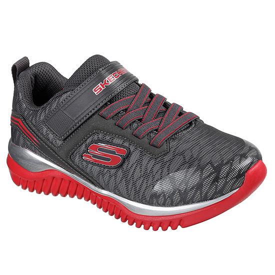 Skechers Turboshift Boys Sneakers - Little Kids/Big Kids