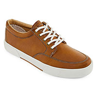 St. Johns Bay Borden Mens Sneakers Lace-up Deals
