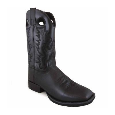 Lillian Rose Mens Cowboy Boots