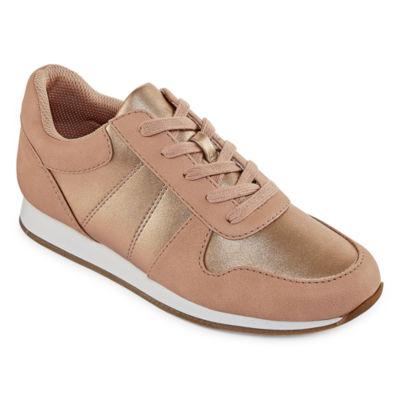 Arizona Morgan Womens Sneakers