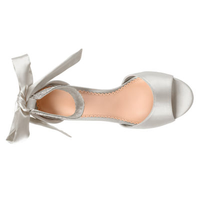 Journee Collection Briela Womens Pumps