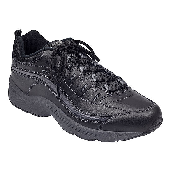 8af2dfa4ad1ff Easy Spirit Roadrun Womens Sneakers JCPenney