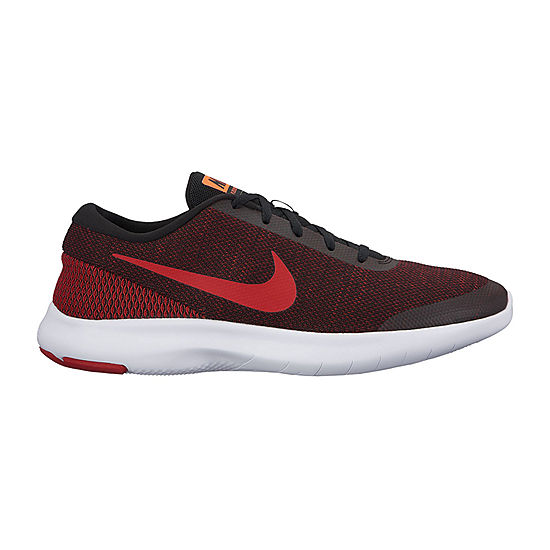 13ab8cedc589 Nike Flex Experience 7 Mens Running Shoes JCPenney