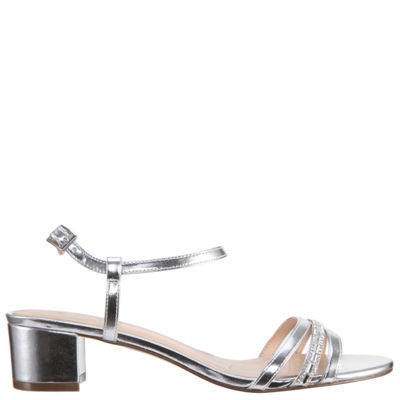 I. Miller Guilie Womens Heeled Sandals