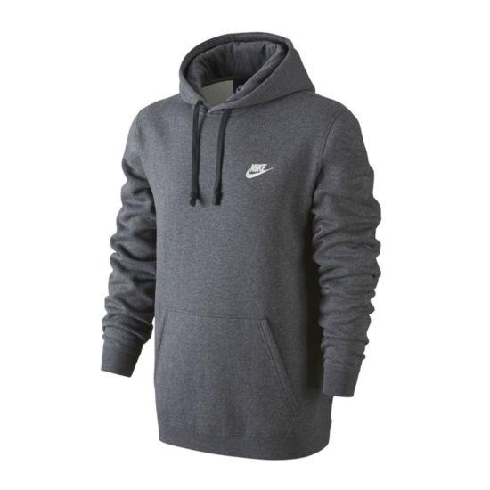 back to school shopping list teen boy clothing