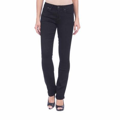 Lola Jeans Lauren Bootcut Jeans
