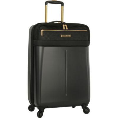 "Liz Claiborne Alayna 24"" Hardside Luggage"
