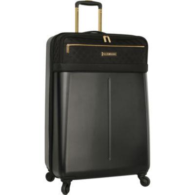 "Liz Claiborne Alayna 28"" Hardside Luggage"