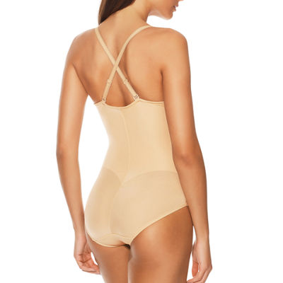 Maidenform Comfort Devotion® Light Control Body Shaper - Fl1056