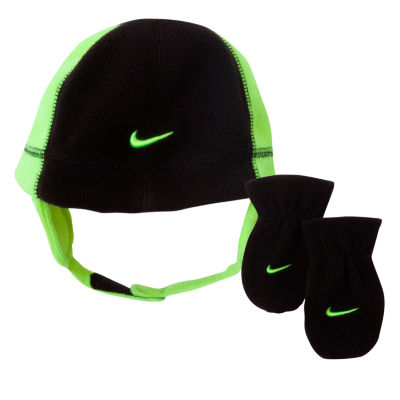 Nike 2-pc. Cold Weather Set-Baby Boys 12-24 Months