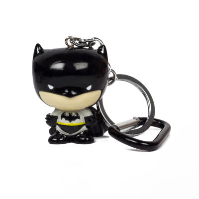 Batman Resin Dangle