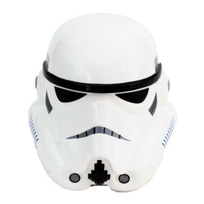 "Star Wars ""Storm Trooper"" Bank"