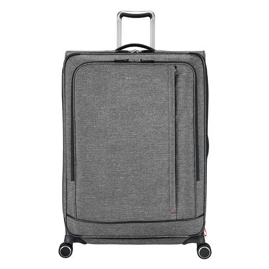 Ricardo Beverly Hills Malibu Bay 20 28 Inch Luggage