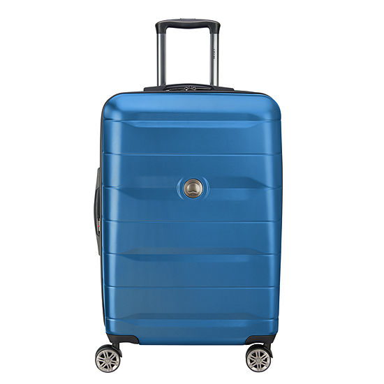 "Delsey Comete 2.0 24"" Hardside Luggage"