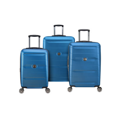 Delsey Comete 2.0 Hardside Luggage Collection