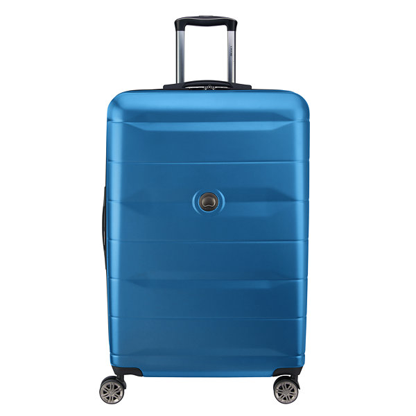 "Delsey Comete 2.0 28"" Hardside Luggage"