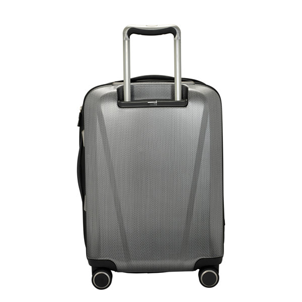 Ricardo Beverly Hills San Clemente 2.0 21 Inch Hardside Luggage