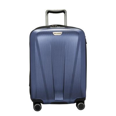 Ricardo Beverly Hills San Clemente 2.0 21 Inch Hardside Luggage